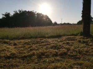 Camping sauvage dordogne - blog randonnée