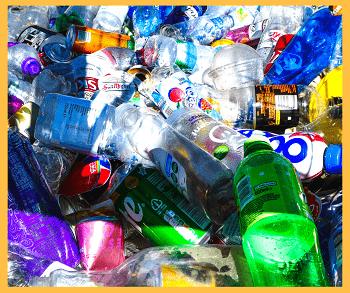 Comment vivre sans plastique un mois ? - nous randonnons