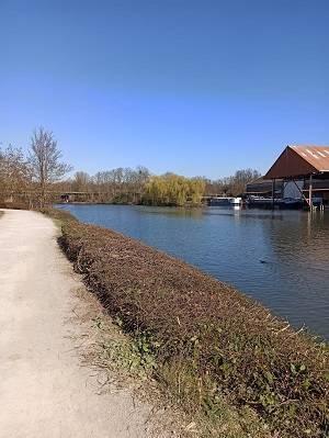 Faire de la randonnée à Lille - Nous Randonnons